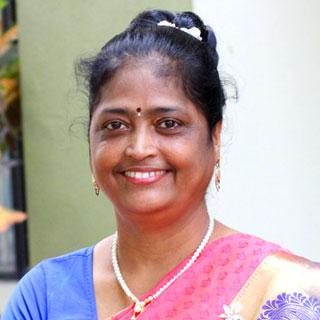 Lata-Kumari