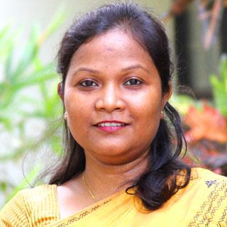 Mary-Rashmi-Lakra